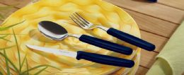 Grill knive